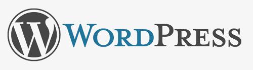wordpress_logo_rgb